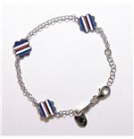 armband-sampdoria-128867