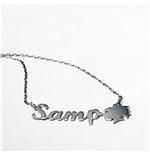 halskette-sampdoria-128876