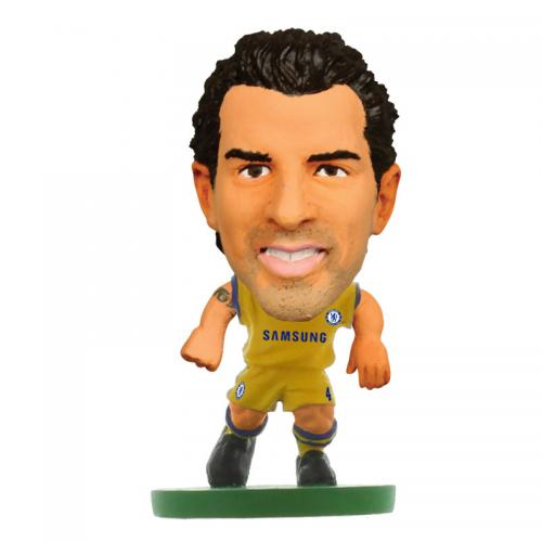 Image of Action figure Chelsea 128983