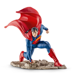 dc-comics-figur-superman-kniend-10-cm