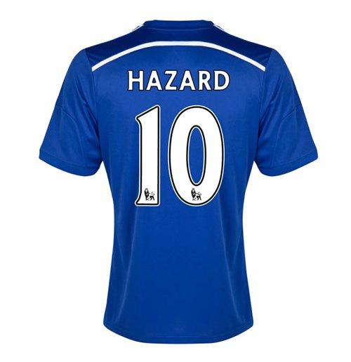 camiseta-chelsea-home-201415-hazard-10