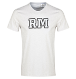 t-shirt-real-madrid-2014-2015-adidas-graphic-weiss-