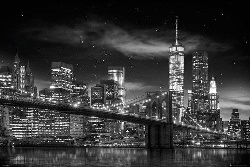 poster-new-york-129558