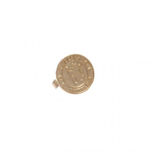 Image of Orecchini Chelsea 129616