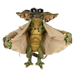 gremlins-2-replik-1-1-flasher-stunt-puppe-75-cm