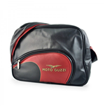 taschchen-moto-guzzi-129708