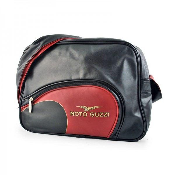 bolsa-moto-guzzi-129708