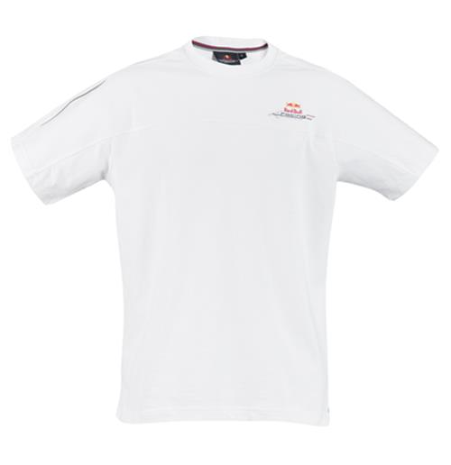 camiseta-red-bull-129732