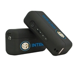 powerbank-2600-mah-inter-milan