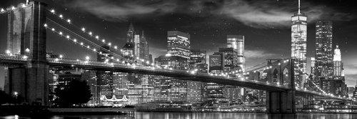 poster-new-york-129847