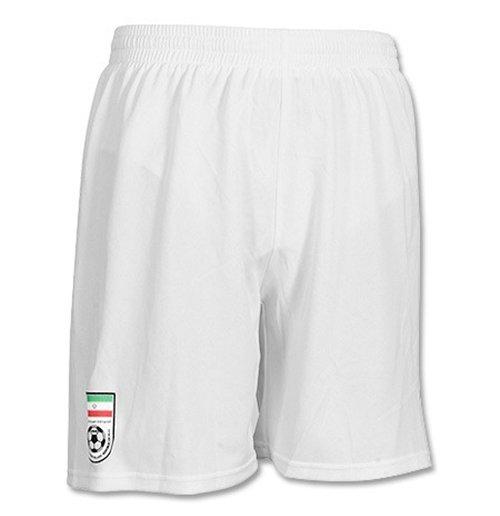 shorts-ira-futebol-2014-2015-home