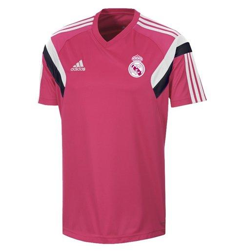 camiseta-treinamento-real-madrid-2014-2015-adidas