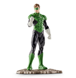 dc-comics-figur-green-lantern-10-cm, 10.99 EUR @ merchandisingplaza-de