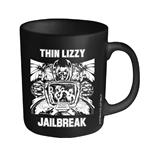 tasse-thin-lizzy-130145