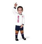 kit-england-fussball