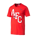 t-shirt-arsenal-2014-2015-puma-fan-rot-