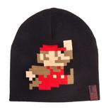 kappe-super-mario-pixelated-running-mario