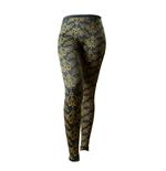 leggings-legend-of-zelda-130406