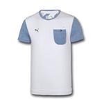 t-shirt-arsenal-2014-2015-weiss-