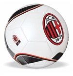 AC Milan Football Ball 130541