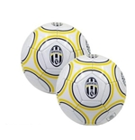 Juventus FC Football Ball 130548