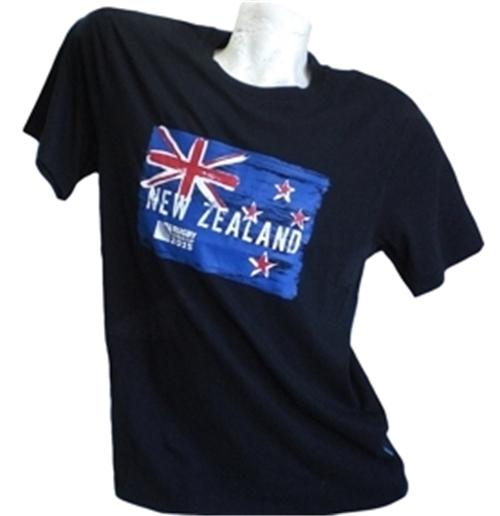 camiseta-nueva-zelanda-rugby-130640