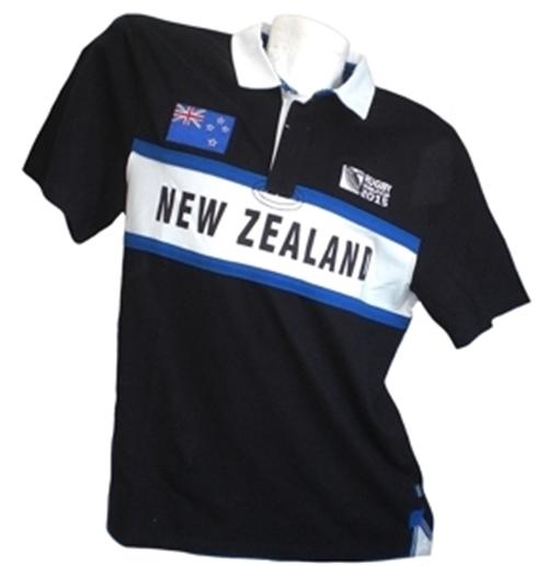 polo-nueva-zelanda-rugby-130642