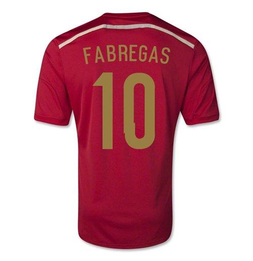 camiseta-espanha-201415-home-fabregas-10