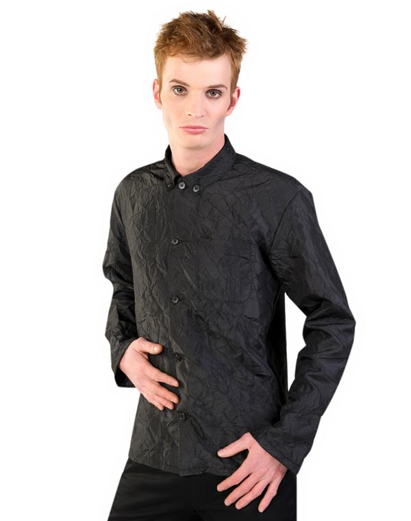 camisa-mode-wichtig-131701
