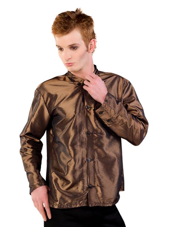 camisa-mode-wichtig-131702