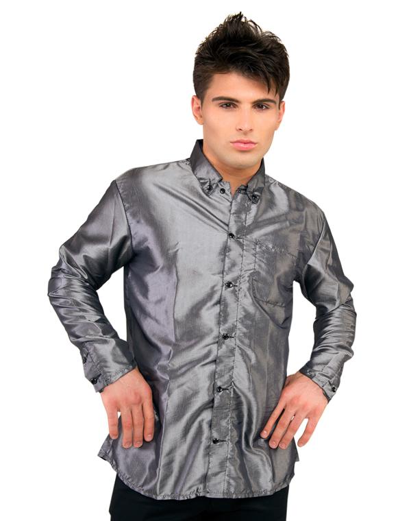 camisa-mode-wichtig-131703