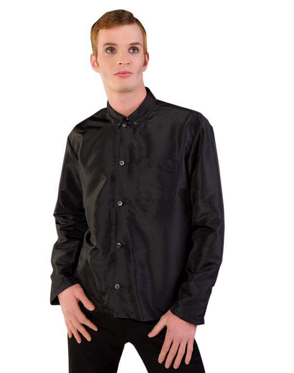 camisa-mode-wichtig-131704