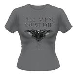 t-shirt-game-of-thrones-all-metall-men-must-die