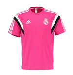 t-shirt-real-madrid-training-2014-2015-adidas