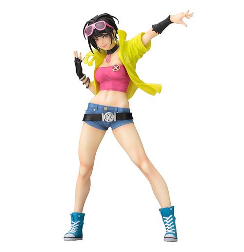 Action figure Marvel 132273