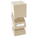 accessoires-fur-spielzeug-ultimate-guard-132484, 14.30 EUR @ merchandisingplaza-de