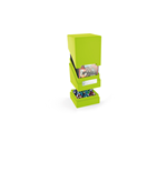 accessoires-fur-spielzeug-ultimate-guard-132485, 14.30 EUR @ merchandisingplaza-de