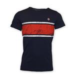 t-shirt-england-rugby-2014-2015-lifestyle, 7.12 EUR @ merchandisingplaza-de