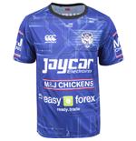 t-shirt-bulldogs-canterbury-training-2015-rugby-blau-