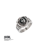 Anello Sons of Anarchy 132613