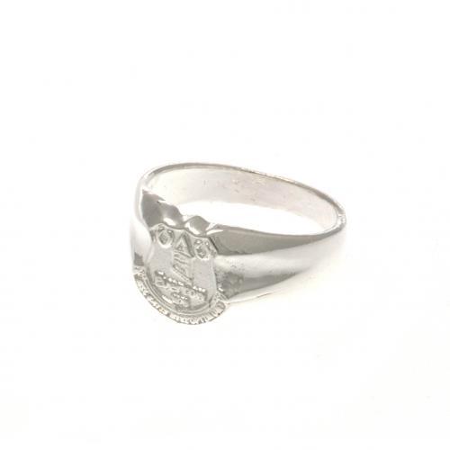 ring-everton-132672, 15.30 EUR @ merchandisingplaza-de