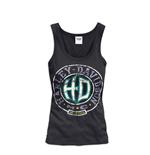 top-harley-davidson-132707, 45.00 EUR @ merchandisingplaza-de