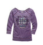 langarmeliges-t-shirt-harley-davidson-132712, 108.00 EUR @ merchandisingplaza-de