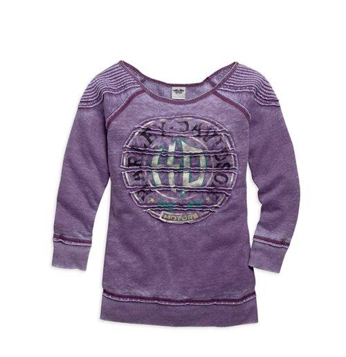 camiseta-manga-longa-harley-davidson-132712