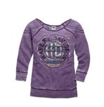 langarmeliges-t-shirt-harley-davidson-132714