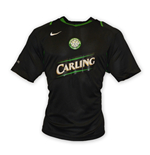 T-shirt Celtic Football Club 132749
