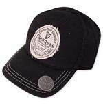 kappe-guinness-gaelic-label, 29.78 EUR @ merchandisingplaza-de