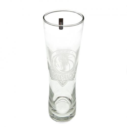 glas-dallas-mavericks-133029, 12.46 EUR @ merchandisingplaza-de