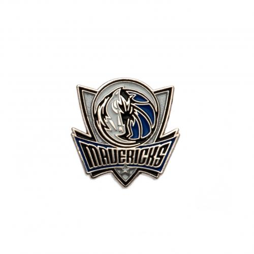 brosche-dallas-mavericks-133031, 3.94 EUR @ merchandisingplaza-de