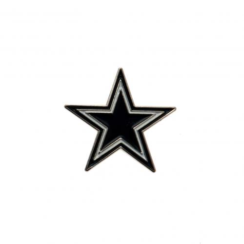 brosche-dallas-cowboys